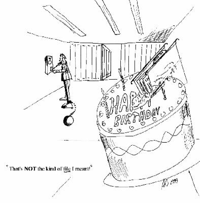 cakefile