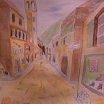 tuscany80001