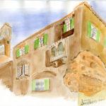 tuscany80004